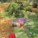 Pikmin 3 pic 10