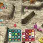 Pikmin 3 pic 11