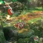 Pikmin 3 pic 3