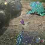 Pikmin 3 pic 5