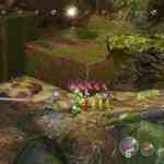 Pikmin 3 pic 6
