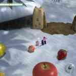 Pikmin 3 pic 7