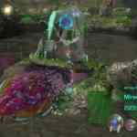 Pikmin 3 pic 8