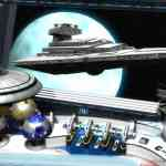 Star Wars Pinball pic 15