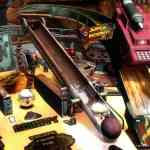 Star Wars Pinball pic 3