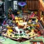 Star Wars Pinball pic 6