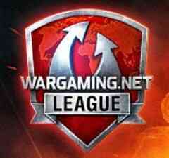 Wargaming net League Featured