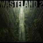 Wasteland 2 Banner