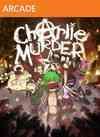 Charlie Murder boxart