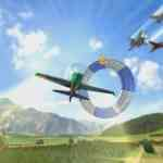 Disney Planes pic 1