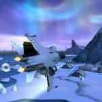 Disney Planes pic 6