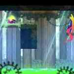 Guacamelee PC Screen 1