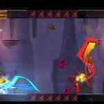 Guacamelee PC Screen 2