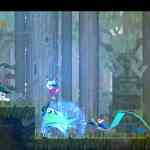 Guacamelee PC Screen 3