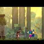 Guacamelee PC Screen 4