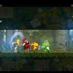 Guacamelee PC Screen 6