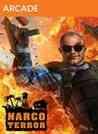 Narco Terror Box