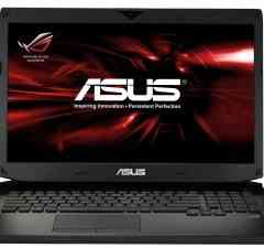 asus open front