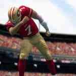 madden-25-celebrations-kaepernick_656x369