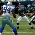madden-25-demarcus-ware-ratings