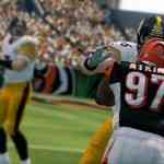 madden-25-geno-atkins-rating
