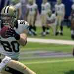 madden-25-jimmy-graham-rating