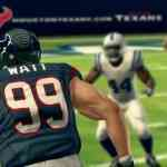 madden-25-jj-watt-ratings
