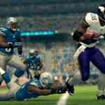 madden-25-new-features-header-ad_656x369