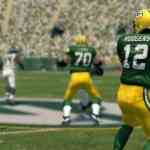 madden-qb-ratings-header_656x369