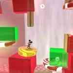 Castle of Illusion pic 10