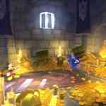 Castle of Illusion pic 2