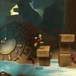 Castle of Illusion pic 5
