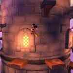 Castle of Illusion pic 6