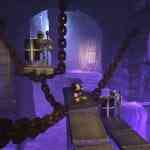Castle of Illusion pic 8