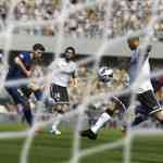 FIFA 14 Review Screen 10