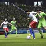 FIFA 14 Review Screen 11
