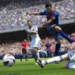 FIFA 14 Review Screen 3