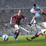 FIFA 14 Review Screen 5