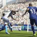FIFA 14 Review Screen 7
