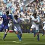 FIFA 14 Review Screen 8