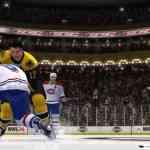 NHL 14 pic 10