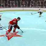 NHL 14 pic 11