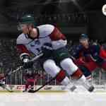 NHL 14 pic 3
