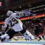 NHL 14 pic 4