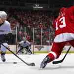 NHL 14 pic 6