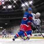 NHL 14 pic 7