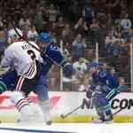 NHL 14 pic 8