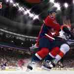 NHL 14 pic 9