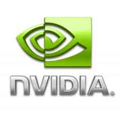 Nvidia Featured Small