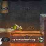 Rayman Legends PS Vita pic 10
